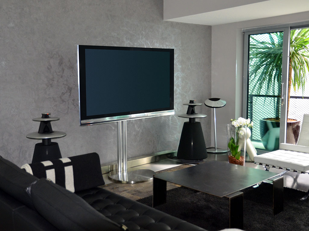 beovision 12 official uk approved used bang olufsen. Black Bedroom Furniture Sets. Home Design Ideas
