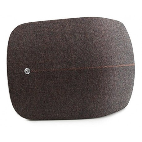 Beoplay A6 - Covers