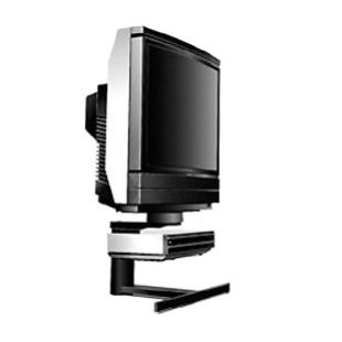 BeoVision MX 7000