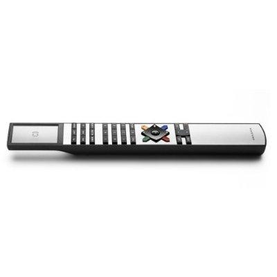 Beo4 Remote
