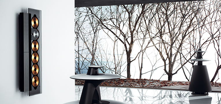 beosound 9000 official uk approved used bang olufsen. Black Bedroom Furniture Sets. Home Design Ideas