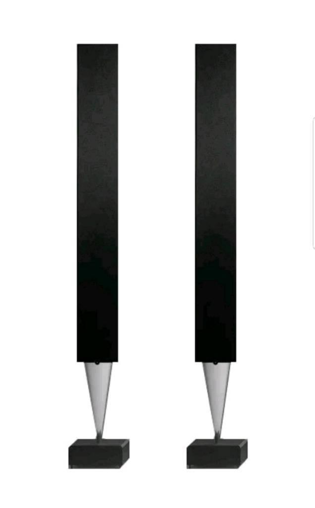 BeoLab 8000