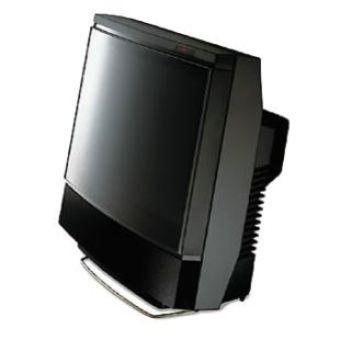 BeoVision MX 4002
