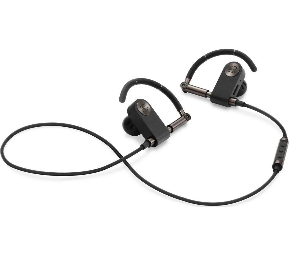 Beoplay Earset Wireless